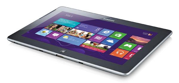 Samsung-ATIV-Tab-2