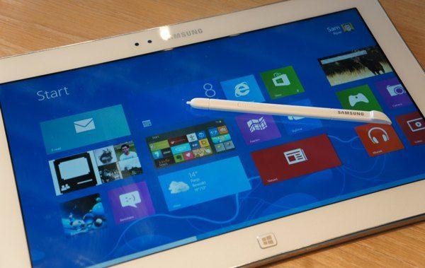 Samsung-ATIV-Tab-3-S-Pen