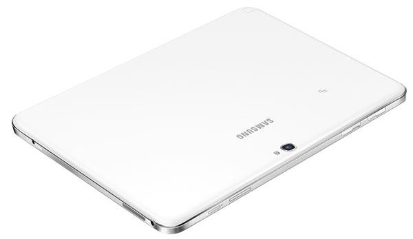 Samsung-ATIV-Tab-3-back