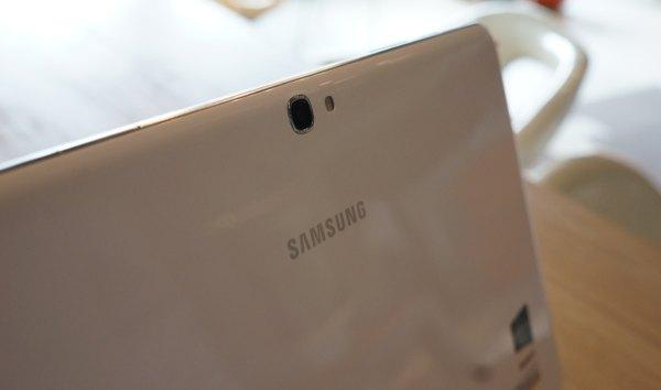 Samsung-ATIV-Tab-3-camera