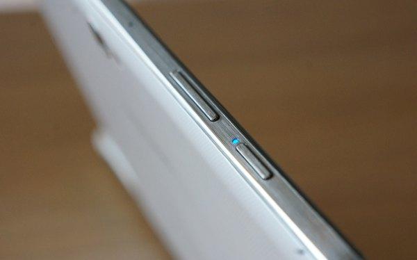 Samsung-ATIV-Tab-3-design-2