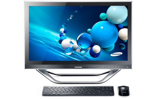 Samsung-All-in-One-Series-7-2