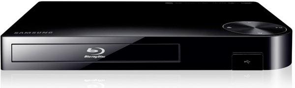 Samsung-BD-F5100