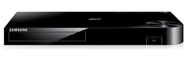 Samsung-BD-F5500