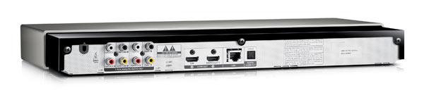 Samsung-BD-F7500-aansluitingen
