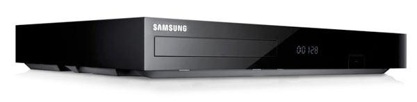 Samsung-BD-F8900-2