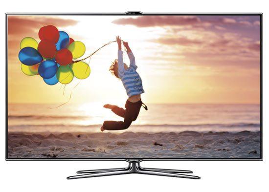 http://www.3dtvmagazine.nl/wp-content/uploads/2012/01/Samsung-ES7500-LED.jpg