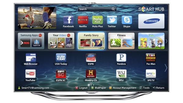 http://www.3dtvmagazine.nl/wp-content/uploads/2012/01/Samsung-ES8000.jpg