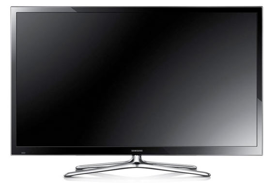 Samsung-F5500-plasma