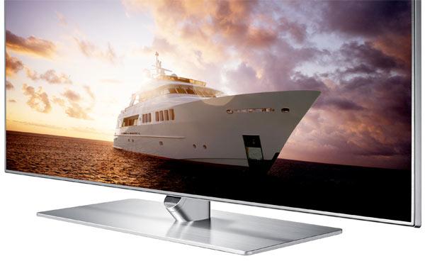 Samsung-F7000-design