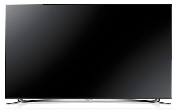 Samsung-F8000-serie