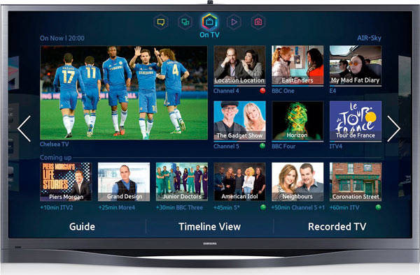 Samsung-F8500-plasma-review-smart-tv
