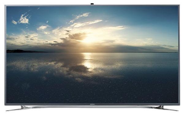 Samsung-F9000-UHD