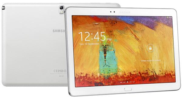 Samsung-Galaxy-Note-10-1-nieuw-3