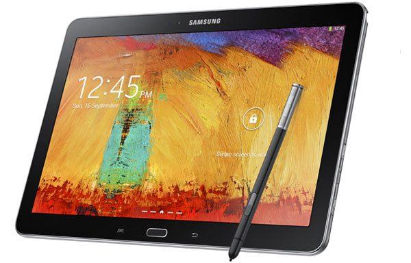 Samsung-Galaxy-Note-10-1-nieuw