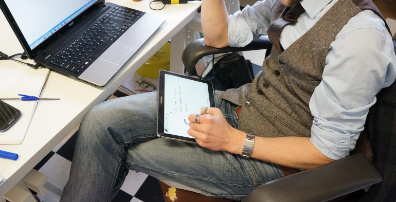 Samsung-Galaxy-Note-10.1-2014-gebruik-3