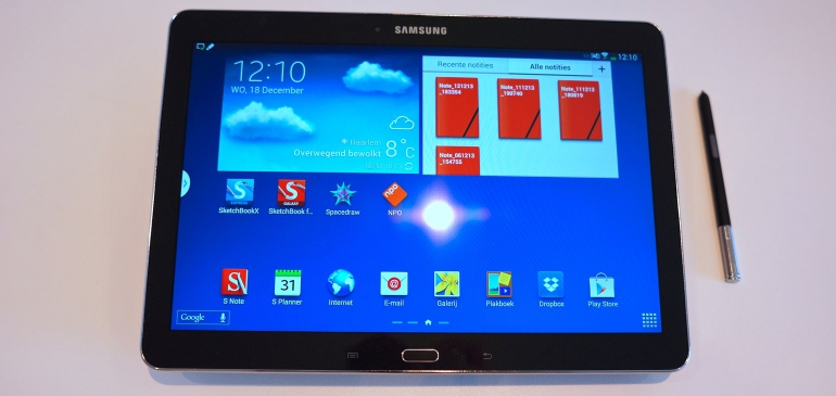 Samsung-Galaxy-Note-10.1-2014-review-totaal