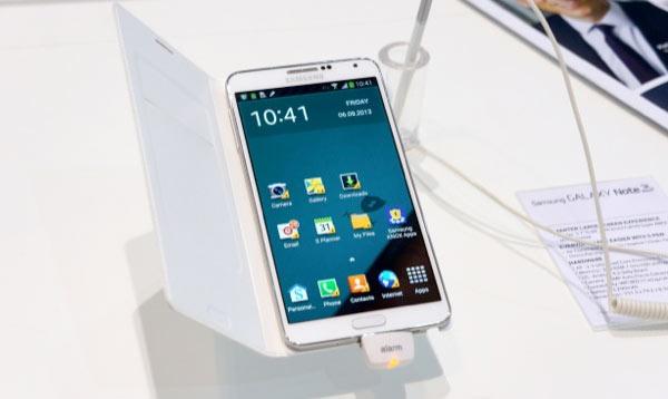 Samsung-Galaxy-Note-3-IFA