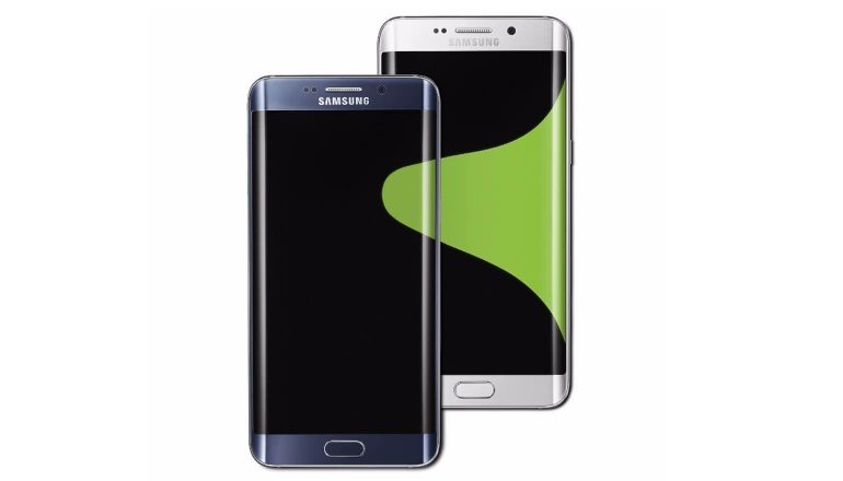Samsung-Galaxy-S6-Edge-plus-1