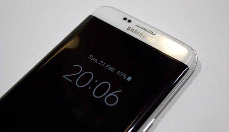 Samsung-Galaxy-S7-Edge-always-on