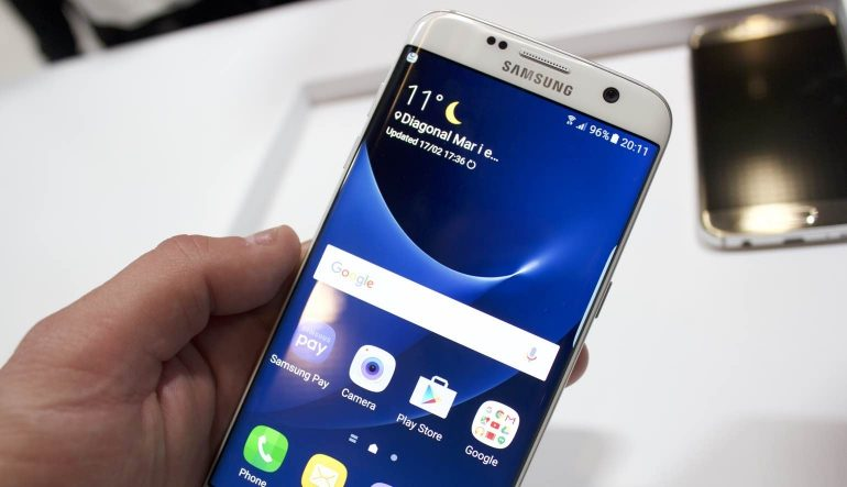 Samsung-Galaxy-S7-Edge-android