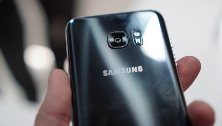 Samsung-Galaxy-S7-Edge-camera