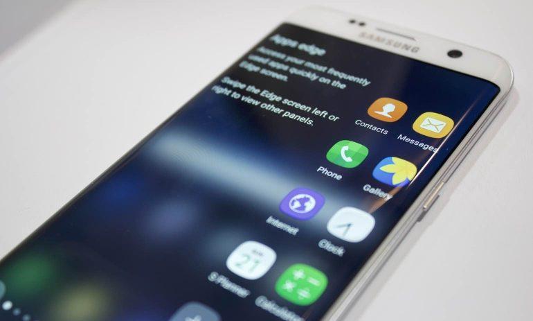 Samsung-Galaxy-S7-Edge-snelmenu