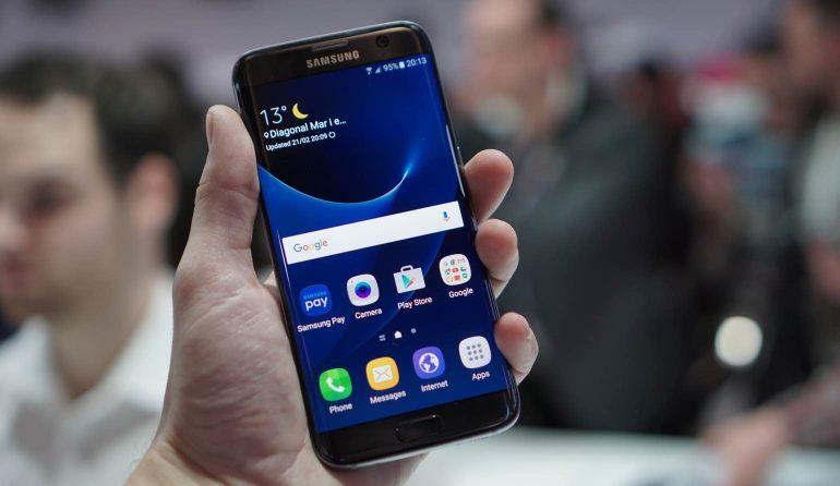 Samsung-Galaxy-S7-Edge-totaal-1