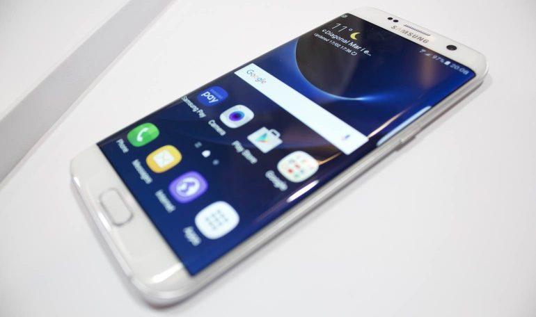 Samsung-Galaxy-S7-Edge-totaal
