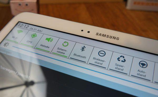 Samsung-Galaxy-Tab-3-10-review-toggles