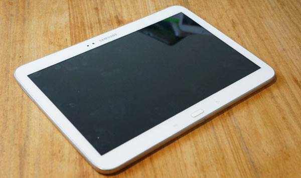Samsung-Galaxy-Tab-3-10-review-totaal