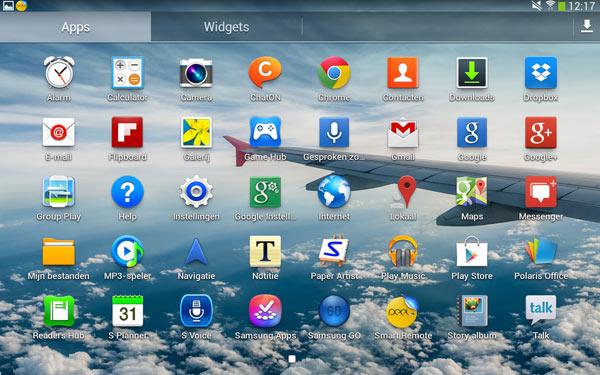 Samsung-Galaxy-Tab-3-10-screen-apps