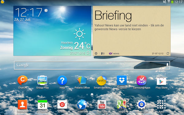 Samsung-Galaxy-Tab-3-10-screen-home