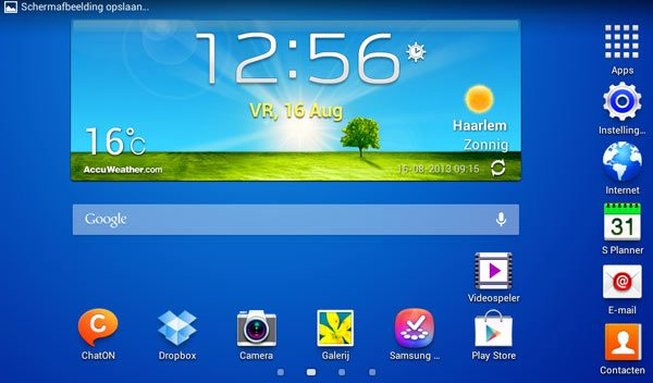 Samsung-Galaxy-Tab-3-7-screen