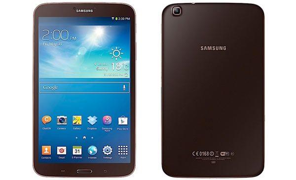 Samsung-Galaxy-Tab-3-8-bruin