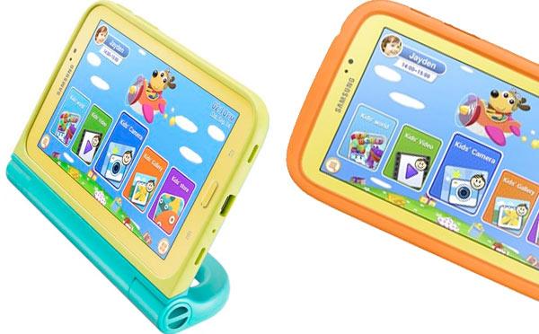 Samsung-Galaxy-Tab-3-Kids-2