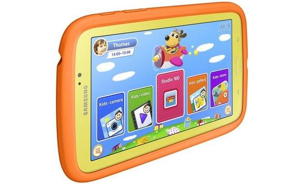 Samsung-Galaxy-Tab-3-Kids-kinderen-2