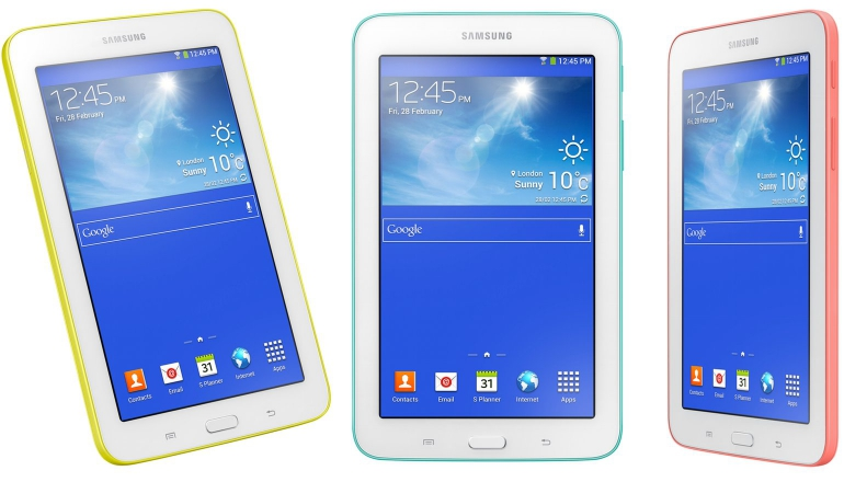 Samsung-Galaxy-Tab-3-Lite-kleuren-2