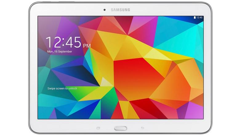 Samsung-Galaxy-Tab-4-10