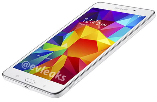 Samsung-Galaxy-Tab-4-7-lek-3