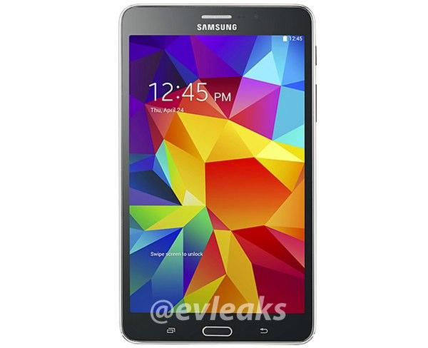 Samsung-Galaxy-Tab-4-7-lek