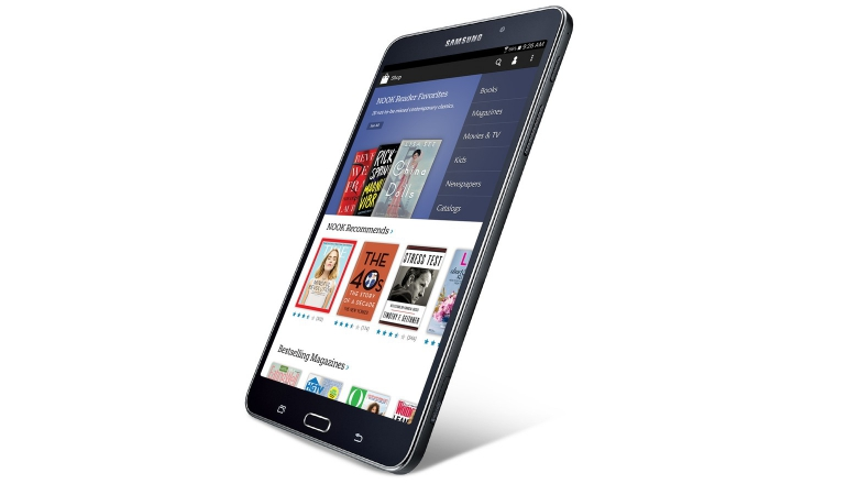 Samsung-Galaxy-Tab-4-Nook-2
