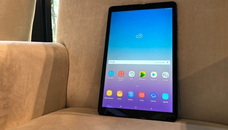 de beste tablets van dit moment herfst 2018 tablets. Black Bedroom Furniture Sets. Home Design Ideas