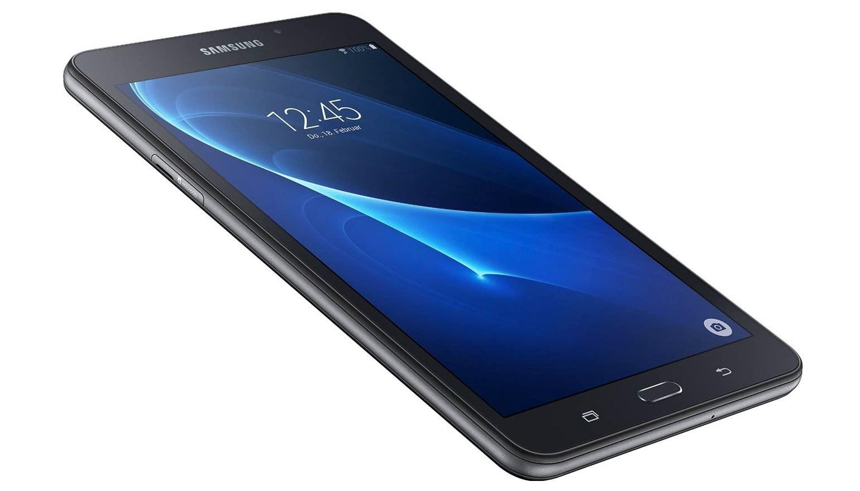 Review: Samsung Galaxy Tab A 10.1 (2016) en Galaxy Tab A 7 ...