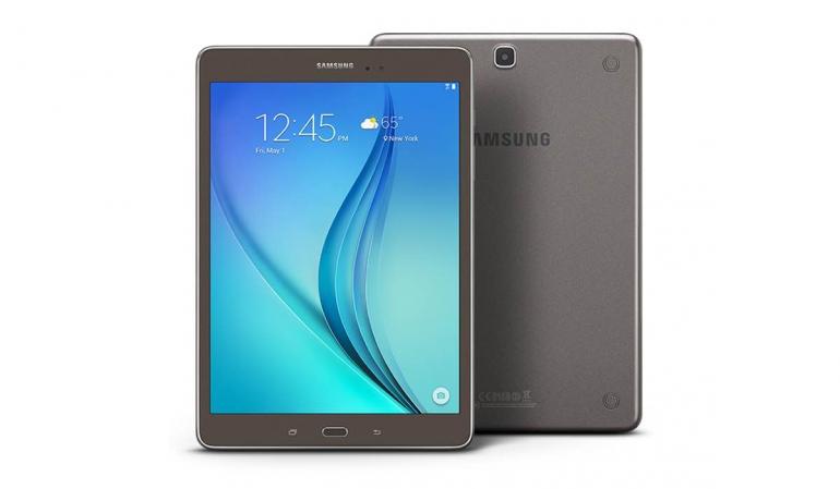 Samsung-Galaxy-Tab-A-9-7