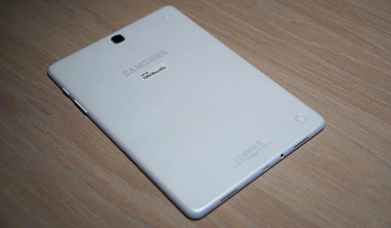 Samsung-Galaxy-Tab-A-9-7-review-design-1