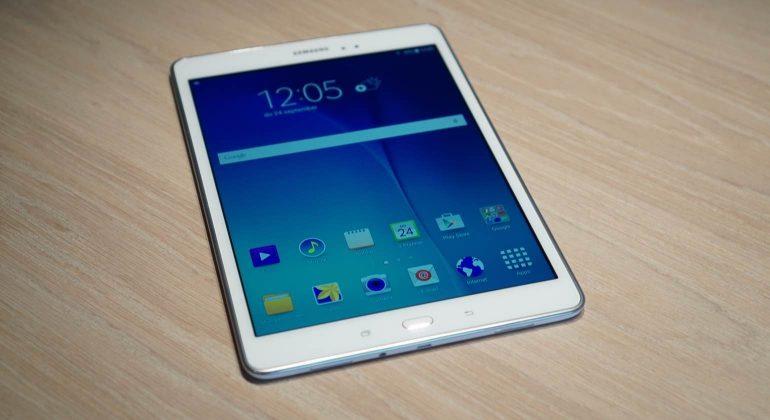 Samsung-Galaxy-Tab-A-9-7-review-design