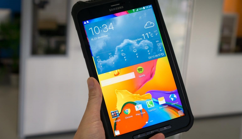Samsung-Galaxy-Tab-Active-review-display