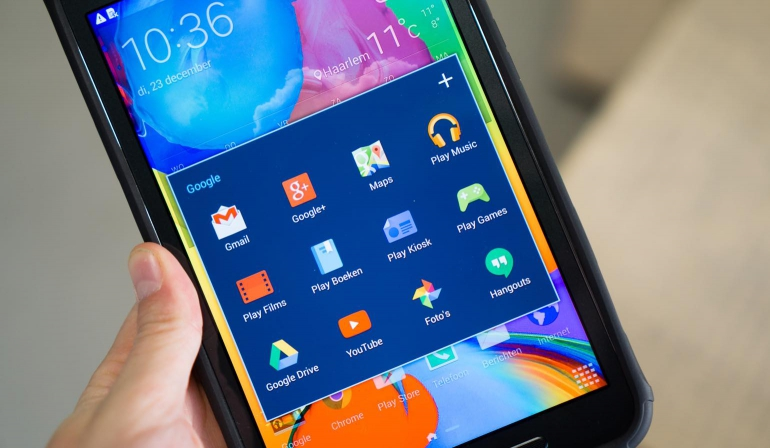 Samsung-Galaxy-Tab-Active-review-software-2
