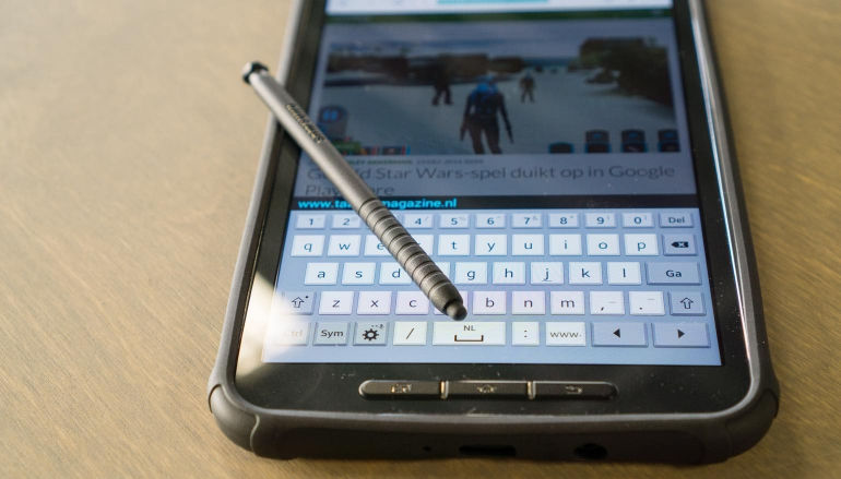 Samsung-Galaxy-Tab-Active-review-stylus